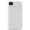 Full Wrap iPhone 4/4s Case